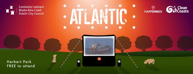 Website banner atlantic 01