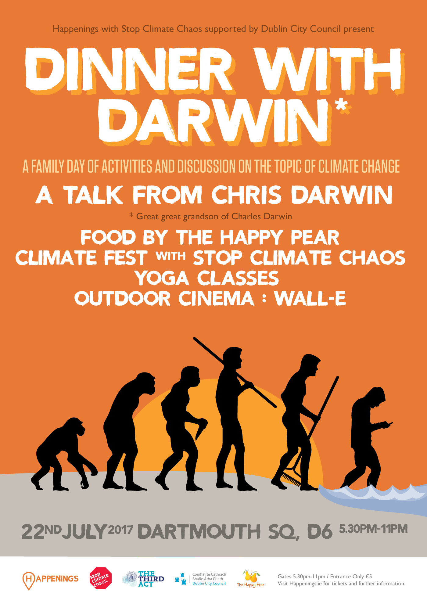 Happenings dinnerwithdarwin web 4 %281%29