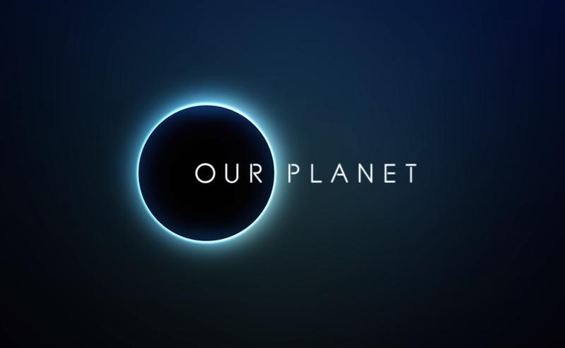 Our planet netflix logo 800x493