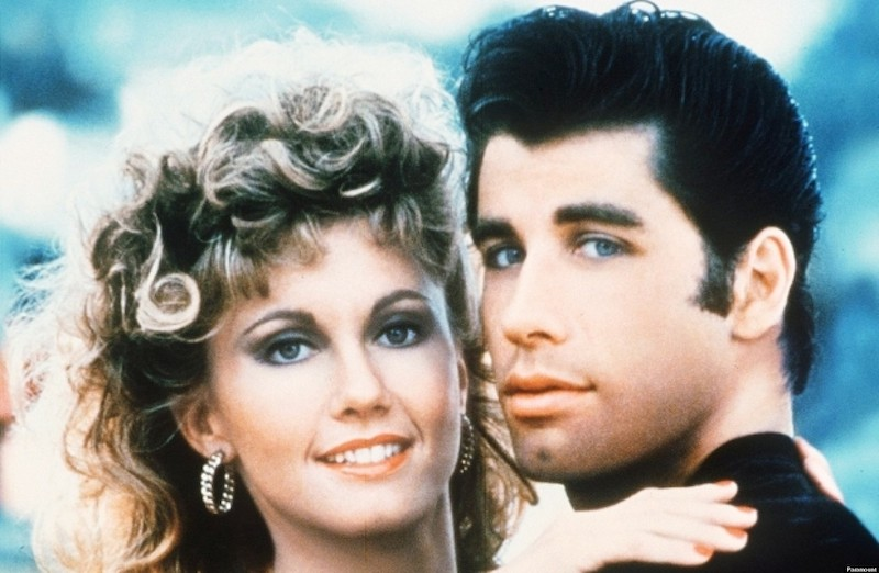 Grease1 copy
