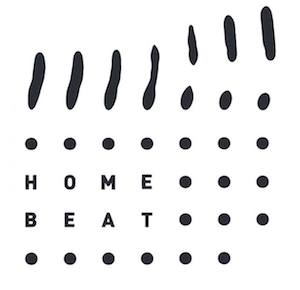 Homebeatlogo copy