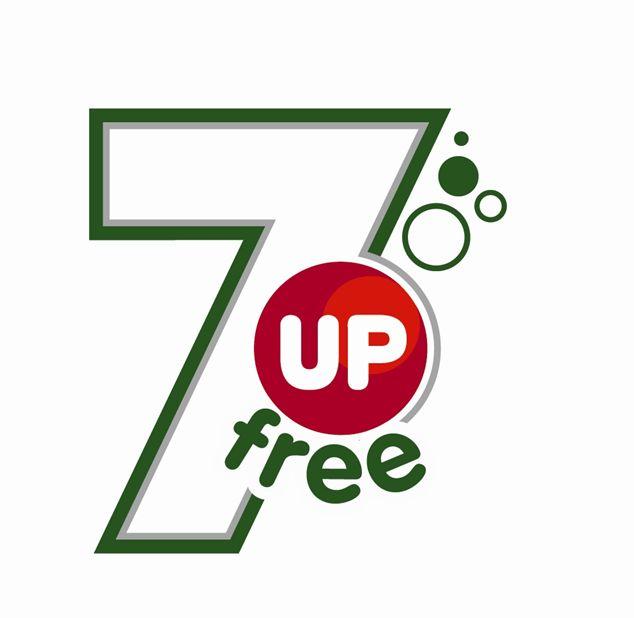 7upfree logo hi res