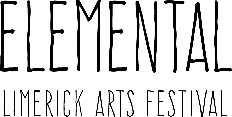 Elemental logo 2017