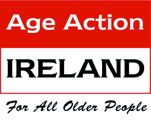 Age action logo high res
