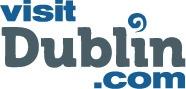 Visit dublin com blue cmyk