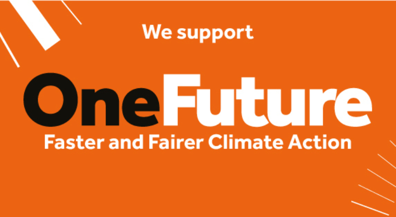 Onefuture facebook supporter banner 2