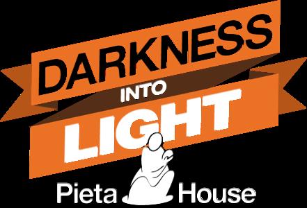 Darkness logo 2018