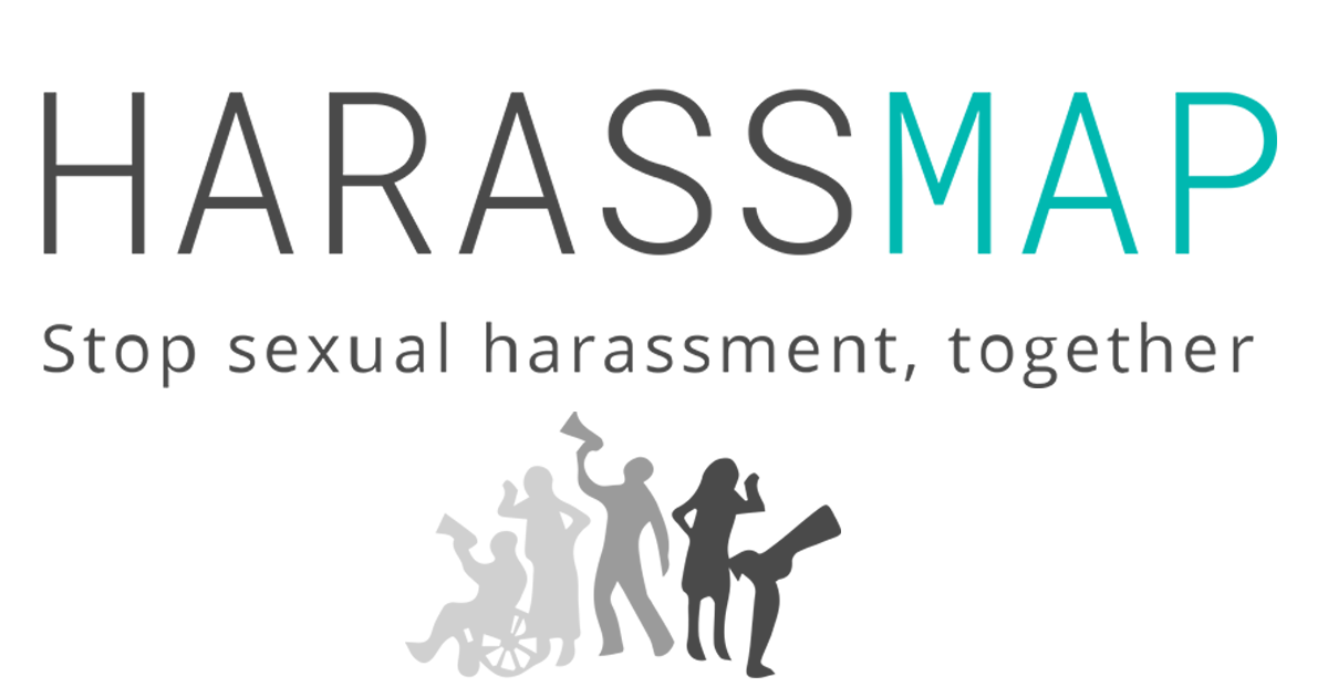 Anti sexual harassment laws in pakistan vaccine