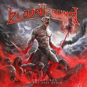 Bloodbound 2021