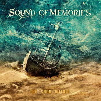 Sound of Memories