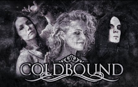 Coldbound - Slumber Of Decay