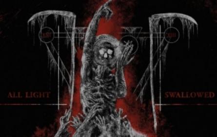 Jau galite užsisakyti Crypts of Despair antrąjį albumą
