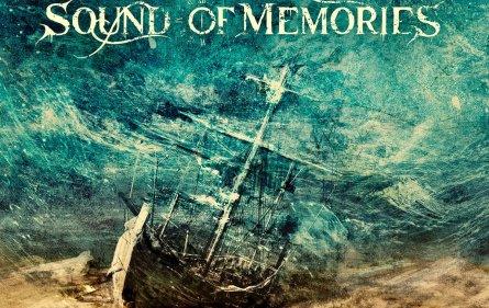 Sound Of Memories išleido naują albumą