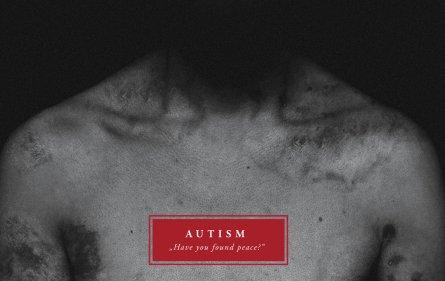 Naujas Autism albumas - pirmadienį