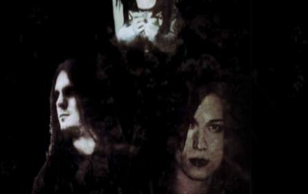 Coldbound publikuoja būsimo albumo reklaminį klipą