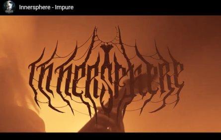 Innersphere - Impure