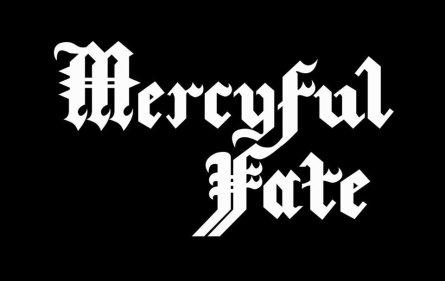 Iš Mercyful Fate stovyklos - geros ir blogos žinios