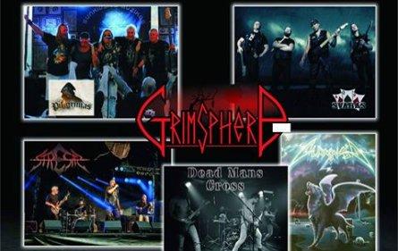 Metelys in Rock skelbia šių metų koncerto dalyvius