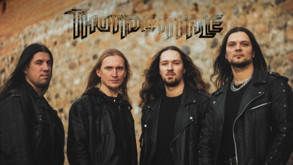 Thundertale2016
