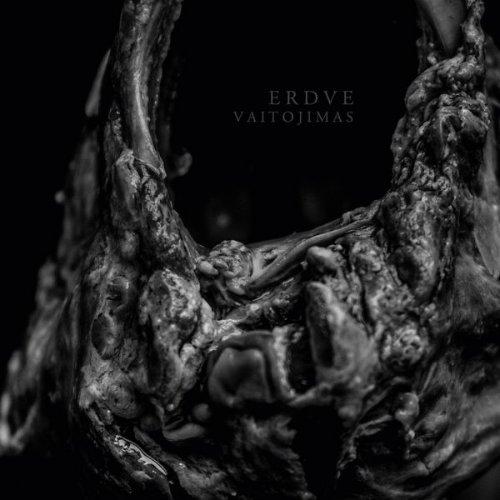 """Istorinis Lietuvos muzikos eksportas: grupės """"Erdve"""" albumą išleidžia viena didžiausių metalo muzikos leidyklų pasaulyje"""