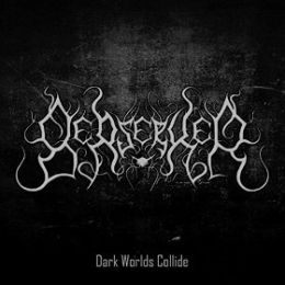 Berserker - Dark Worlds Collide (2015)