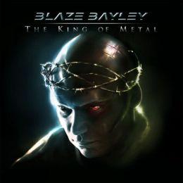 Naujas B.Bayley albumas - jau šį mėnesį