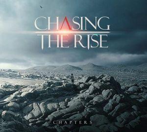 Chasing The Rise publikuoja naują dainą