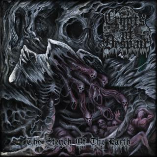 Skelbiama Crypts of Despair albumo išleidimo data