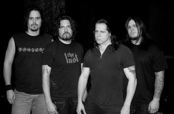 Danzig išleis coverių albumą