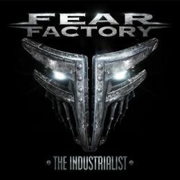 Fear Factory naujo albumo detalės