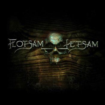 Flotsam and Jetsam išleis 12-ąjį albumą