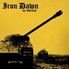 Marduk patalpino naują dainą internete