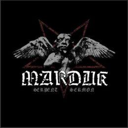 Marduk skelbia naujo albumo detales