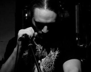 Marduk pradėjo albumo įrašus