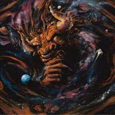 Naujas Monster Magnet albumas - jau ateinančią savaitę