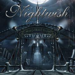 Ryškėja naujo Nightwish albumo kontūrai
