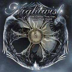 Baigėsi Nightwish vaizdo klipo kūrimo konkursas