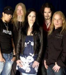 Faktai apie Nightwish naują albumą