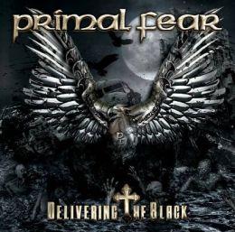 Atskleidžiamos naujo Primal Fear albumo kortos