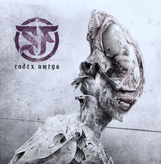 Rudens pirmą dieną - naujas SepticFlesh albumas
