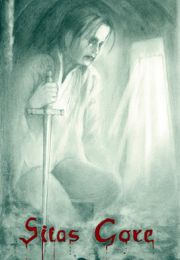 Alice Cooper muzika skambės siaubo filme