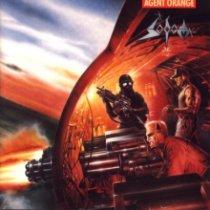 \Sodom\ perleidžia vieną geriausių savo albumų