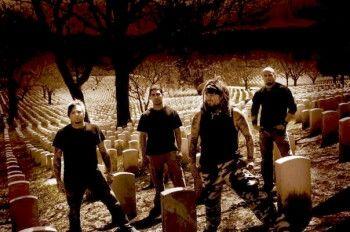 Kovą - naujas Soulfly albumas