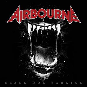 Naujausiame Airbourne albume - seksas, alus ir rokenrolas liejasi laisvai (video)