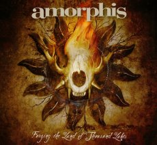 \Amorphis\ baigia dvd kūrimo darbus