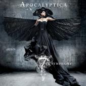 \Apocalyptica\ publikuoja naują dainą