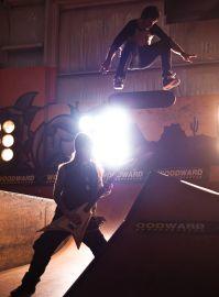 Kovą - naujas Children of Bodom albumas
