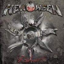 """Helloween"""" naujas albumas – dar šį rudenį"""