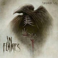 In Flames išleis naują singlą