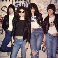 Nuo 2003 m. tylėję Anthrax beveik baigė įrašinėti naująjį albumą